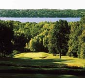 Abbey Springs Golf Course - Golf Course - 1 Country Club Drive, Fontana, WI, United States