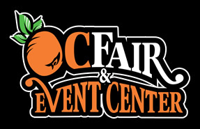 Orange County Fair - Attractions/Entertainment - 100 Fair Dr, Costa Mesa, CA, United States