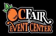 Orange County Fair - Things To Do - 100 Fair Dr, Costa Mesa, CA, United States