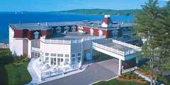 Bayshore Resort - Hotels - 833 E Front St, Traverse City, MI, United States