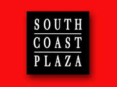 South Coast Plaza - Shopping - 3333 Bristol St, Costa Mesa, CA, United States