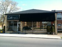 San Marco's - Restaurants - 164 Clarence St W, Port Colborne, ON, L3K 3G5