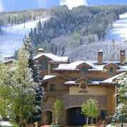 Antlers at Vail - Hotel - 680 West Lionshead Place, Vail, CO, United States