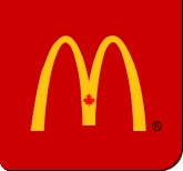 McDonald's Restaurant - Restaurant - 416 Hespeler Road, Cambridge, ON, Canada