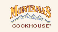 Montana's Cookhouse Restaurant - Restaurant - 40 Pinebush Rd, Cambridge, ON