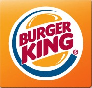 Burger King - Restaurant - 561 Hespeler Road, Unit 23, Cambridge, ON, Canada