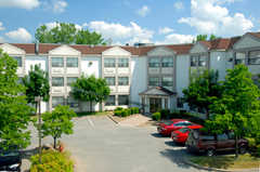 Best Western - Hotel - 300 Prince Charles Drive South, Welland, ON, L3C 7B3