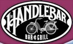 Handlebar - Restaurants, Parks/Recreation - 2311 West North Avenue, Chicago, Illinois, United States