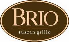 Brio's Italian Restaurant - Restaurant - 901 Haddonfield Rd, Cherry Hill, NJ, 08002, US