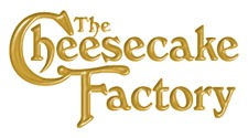 Cheesecake Factory The - Restaurants - 931 Haddonfield Rd, Cherry Hill, NJ, United States
