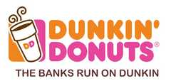 Dunkin' Donuts - Restaurant - 807 New Jersey 73, Mount Laurel, NJ, United States