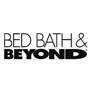 Bed Bath & Beyond - Shopping - 2130 Marlton Pike W, Cherry Hill, NJ, United States