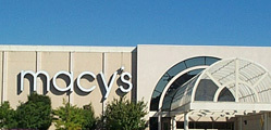 Macy's Cherry Hill - Shopping - 2000 Rt. 38; Suite 200 #200, Cherry Hill, NJ, United States