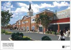 Wegman's - Shopping - 5451 Sheradin Drive, Buffalo, NY, 14201, US