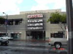 Regency Academy Theater - Things to Do, Places to See - 1003 E Colorado Blvd, Pasadena, CA, 91106