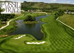 Fossil Trace Golf Club - Reception - 3050 Illinois St, Golden, CO, 80401