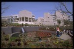 Getty Center - Things to Do, Places to See - 1200 Getty Center Dr, Los Angeles, CA, United States