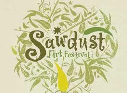 Sawdust Art Festival - Attractions/Entertainment - 935 Laguna Canyon Road, Laguna Beach, CA, United States
