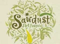 Sawdust Art Festival - Things To Do - 935 Laguna Canyon Road, Laguna Beach, CA, United States