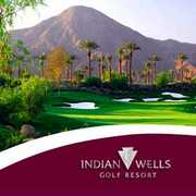 Golf Resort At Indian Wells - Golf - 44500 Indian Wells Lane, Indian Wells, CA, United States