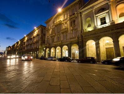 Hotel miramare cagliari wedding venues vendors for Hotel sardegna cagliari
