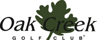 Oak Creek Golf Club - Golf - 1 Golf Club Drive, Irvine, CA, United States