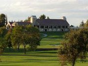 Lone Tree Golf Course - Ceremony Sites, Reception Sites - 4800 Golf Course Rd, Antioch, CA, 94531
