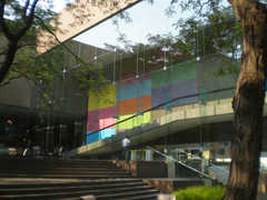 Carnegie Museums of Pittsburgh: Carnegie Museum of Art Store - Museum - 4400 Forbes Ave, Pittsburgh, PA, United States