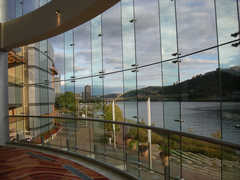 Rivers Casino - Entertainment - 777 Casino Drive, Pittsburgh, PA, United States