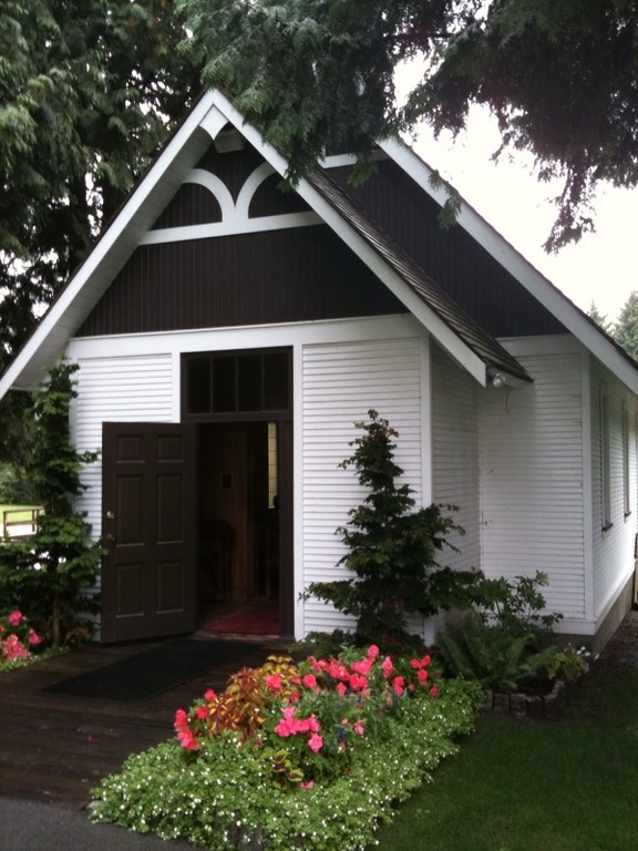 Burnaby Village Museum - Attractions/Entertainment, Ceremony Sites - 6501 Deer Lake Ave, Burnaby, BC, V5G 3T6, CA