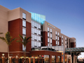 Hyatt Place Fll Airport South - Hotels/Accommodations - 91 SW 18th Ave, Dania Beach, FL, 33004
