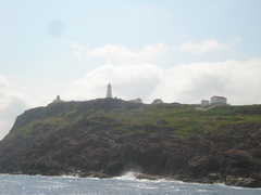 Cape Spear - Things to See and Do - St. John's, Newfoundland, A1C 5M9, Canada