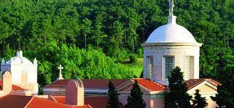 Mosteiro Da Penha Longa - Ceremony Sites - Sintra, Lisbon