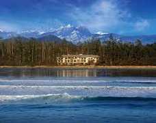 Tofino/ Ucluelet, Vancouver Island - Attraction - Tofino, BC V0R, Tofino, British Columbia, CA