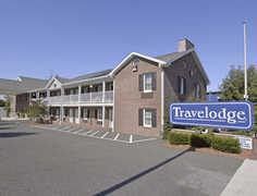 Travelodge Gettysburg PA - Hotel - 613 Baltimore Street, Gettysburg, PA, United States