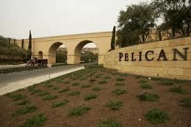 Pelican Hill - Ceremony Sites, Welcome Sites, Golf Courses - S Pelican Hill Rd, Newport Beach, CA, 92657