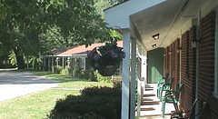 Camelot Inn - Hotels/Motels - 10962 S US Highway 31, Elk Rapids, MI, United States