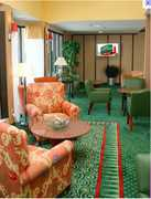 Courtyard Augusta - Hotel - 1045 Stevens Creek Rd, Augusta, GA, 30907, US