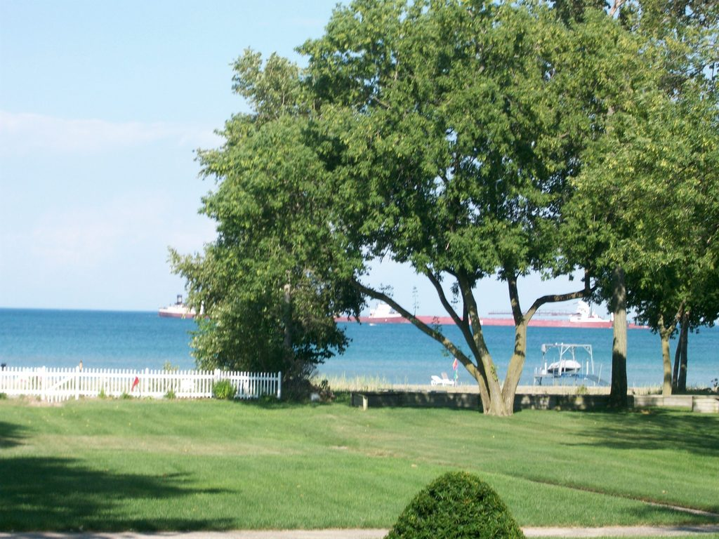 Reception - Reception Sites - 4094 Gratiot Ave, Port Huron, MI, 48059