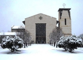 St Michael's Catholic Church - Ceremony Sites - 652 North Redbud Boulevard, McKinney, TX, United States