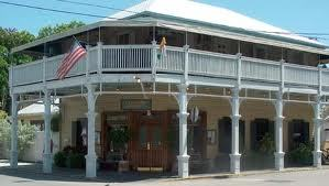 Finnegan's Wake - Restaurants, Reception Sites, Bars/Nightife - 320 Grinnell St, Key West, FL, 33040