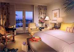 Balboa Bay Resort - Hotel - 1221 West Coast Highway, Newport Beach, CA, United States