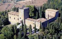 - Reception - Via di Vincigliata, Fiesole, Toscana, 50014