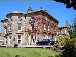 Shaw Hill Hotel, Golf & Country Club - Reception Sites - Shaw Hill, Whittle-le-Woods, Lancashire PR6, US