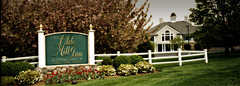 Olde Mill Inn & Grain House Restaurant - Hotel - 225 Route 202, Basking Ridge, NJ, 07920