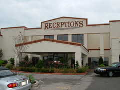 Receptions Banquet Center - Reception - 5975 Boymel Dr, Fairfield, OH, 45014, US