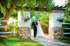 Murrieta Wedding In May in Menifee, CA, USA