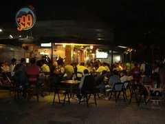 Bar 399 - Bars - Avenida Olegário Maciel, 231, Rio de Janeiro, RJ, Brazil