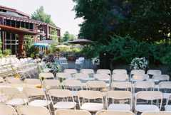 Laketown Golf & Conference Center - Ceremony/Reception - 6069 blue star highway, Saugatuck, MI, 49453, US