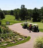 Clearbrook Golf Course - Golf - 6494 Clearbrook Dr, Saugatuck, MI, 49453, US